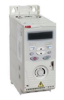 acs150inproduct